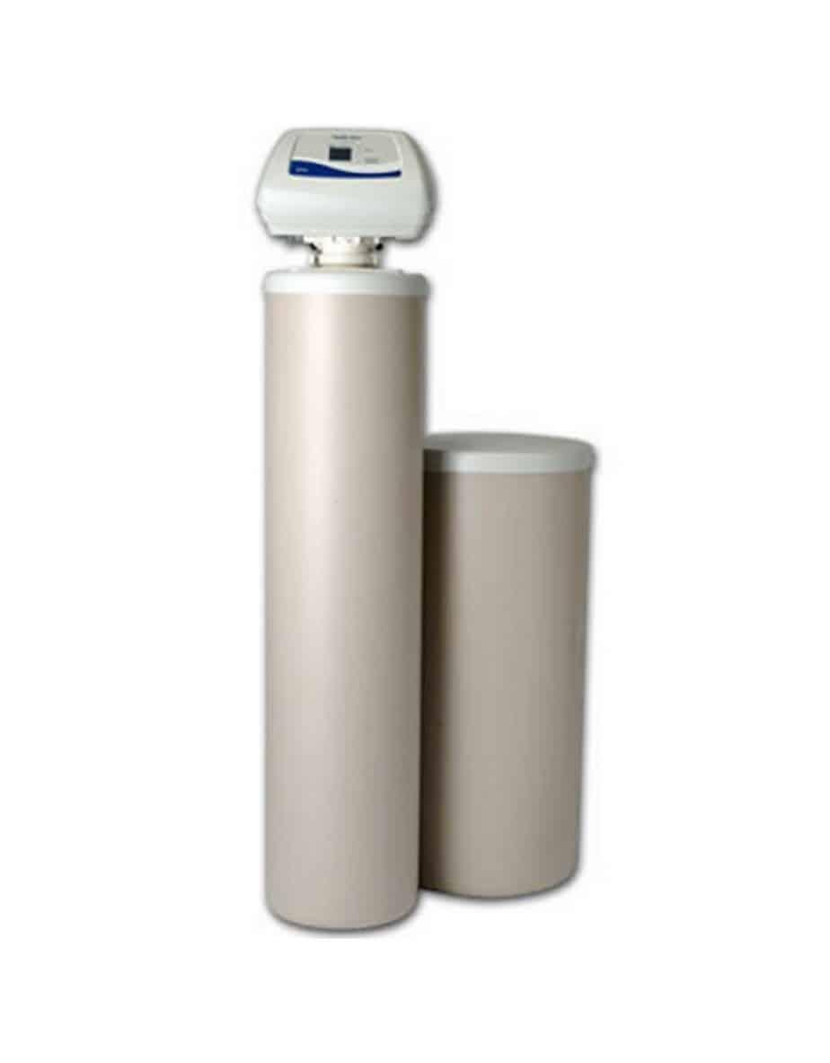 North Star NST70UD1 Ultra Demand Water Softener