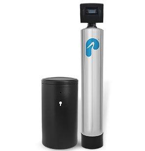 Pelican Advantage Series PS48 Salt Water Softener